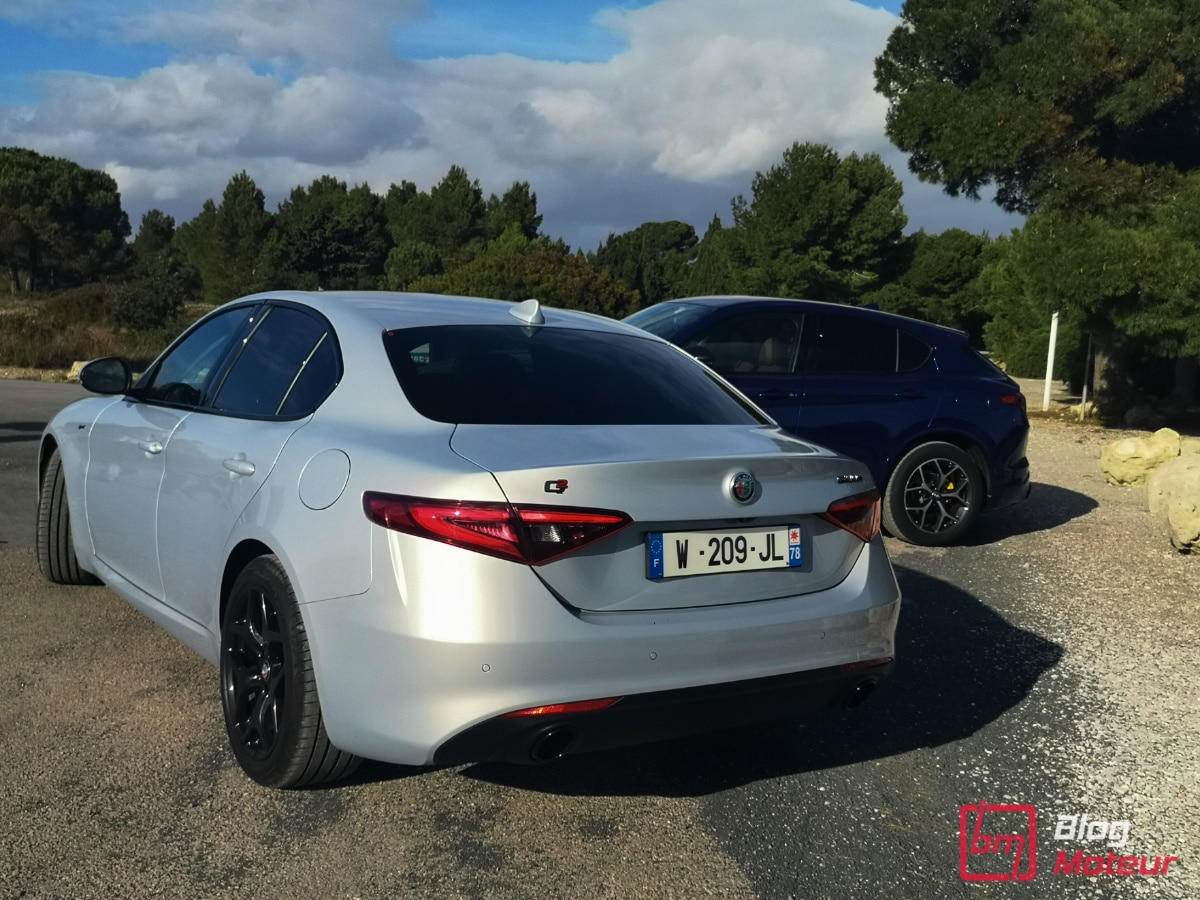 Alfa_Romeo_Giulia_Stelvio_dos