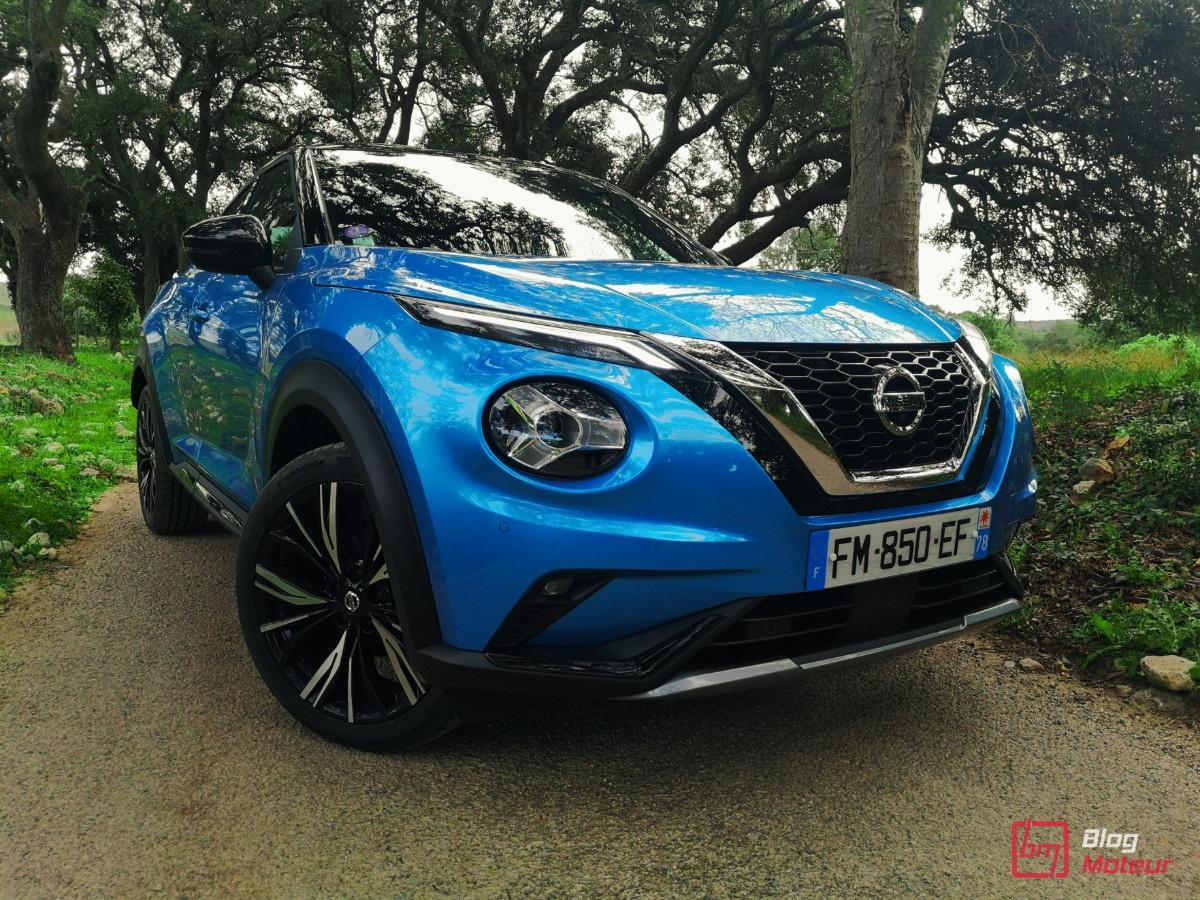 Face_Avant_Nissan_Juke