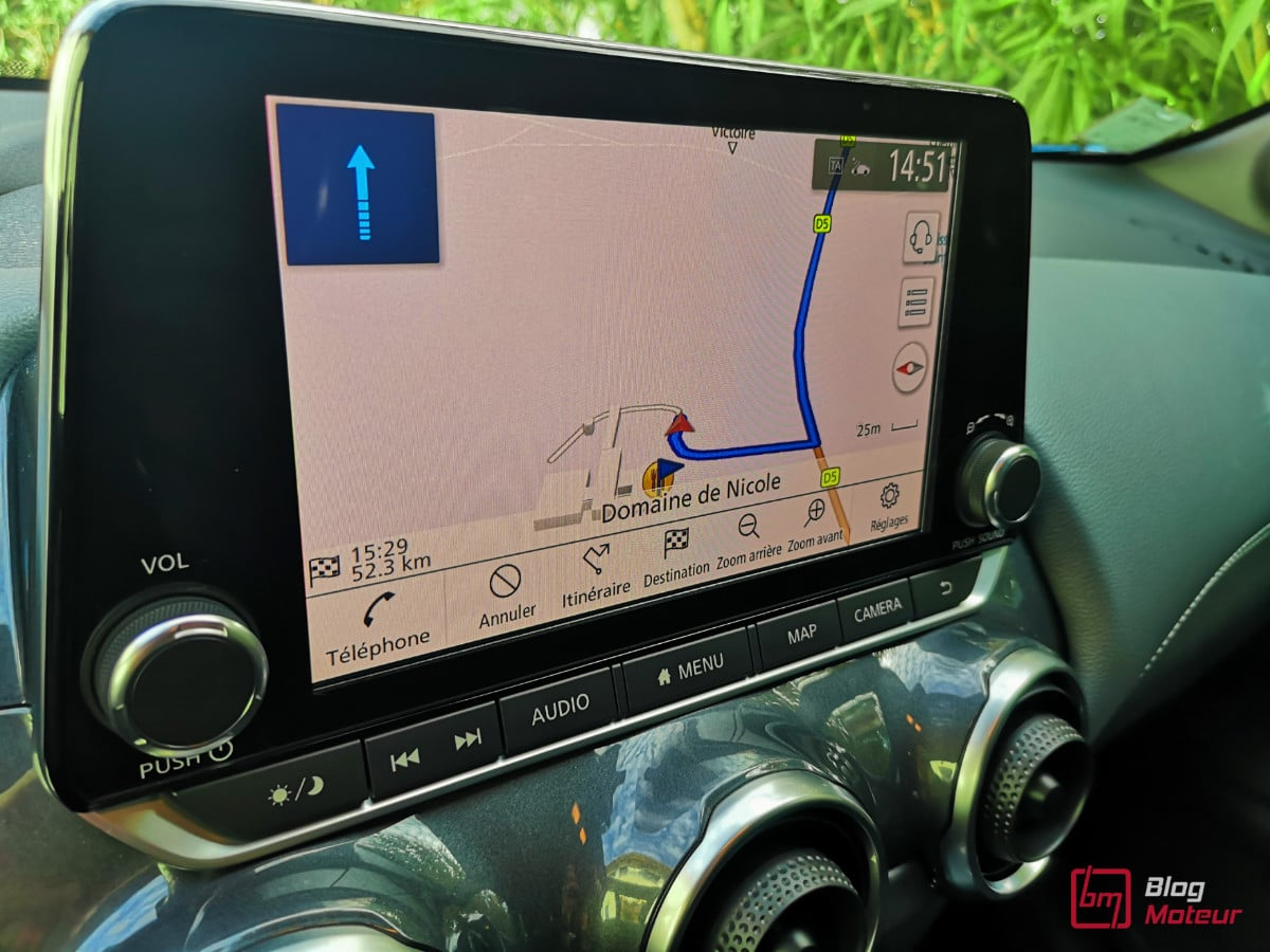 GPS_Nissan_Juke