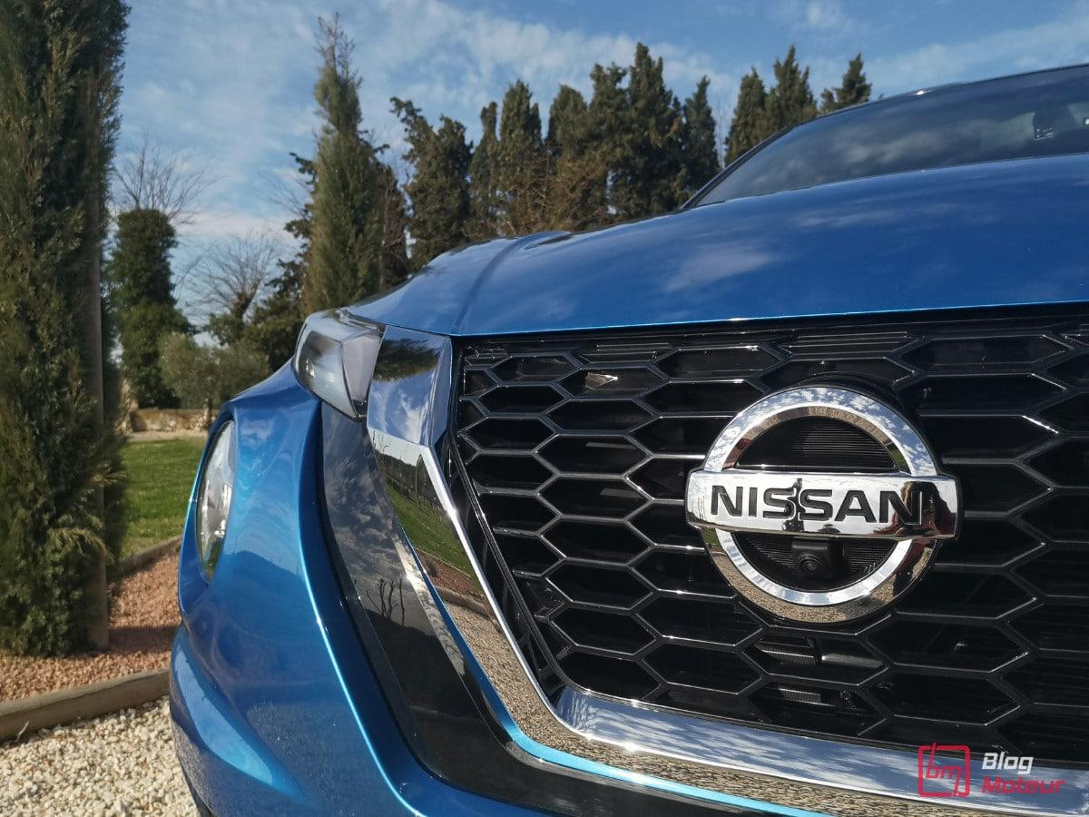 Logo_Nissan_Nouveau_Juke