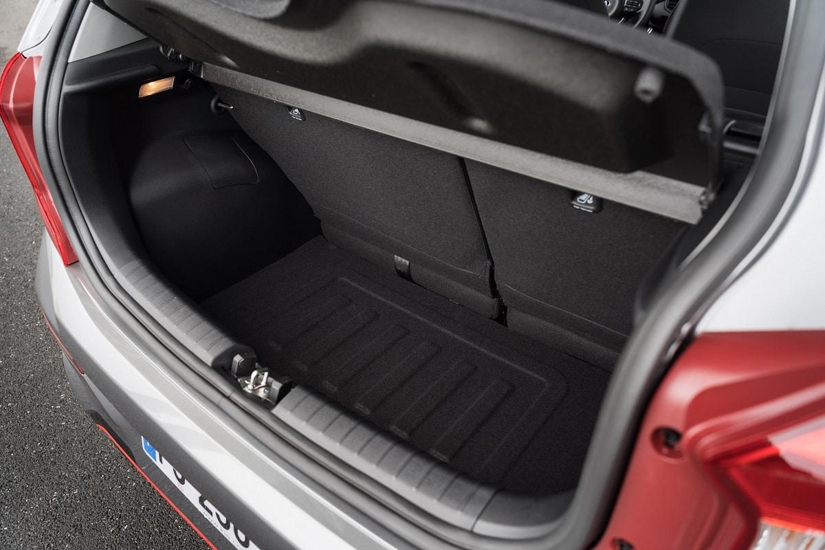 Kia-Picanto-coffre-255L
