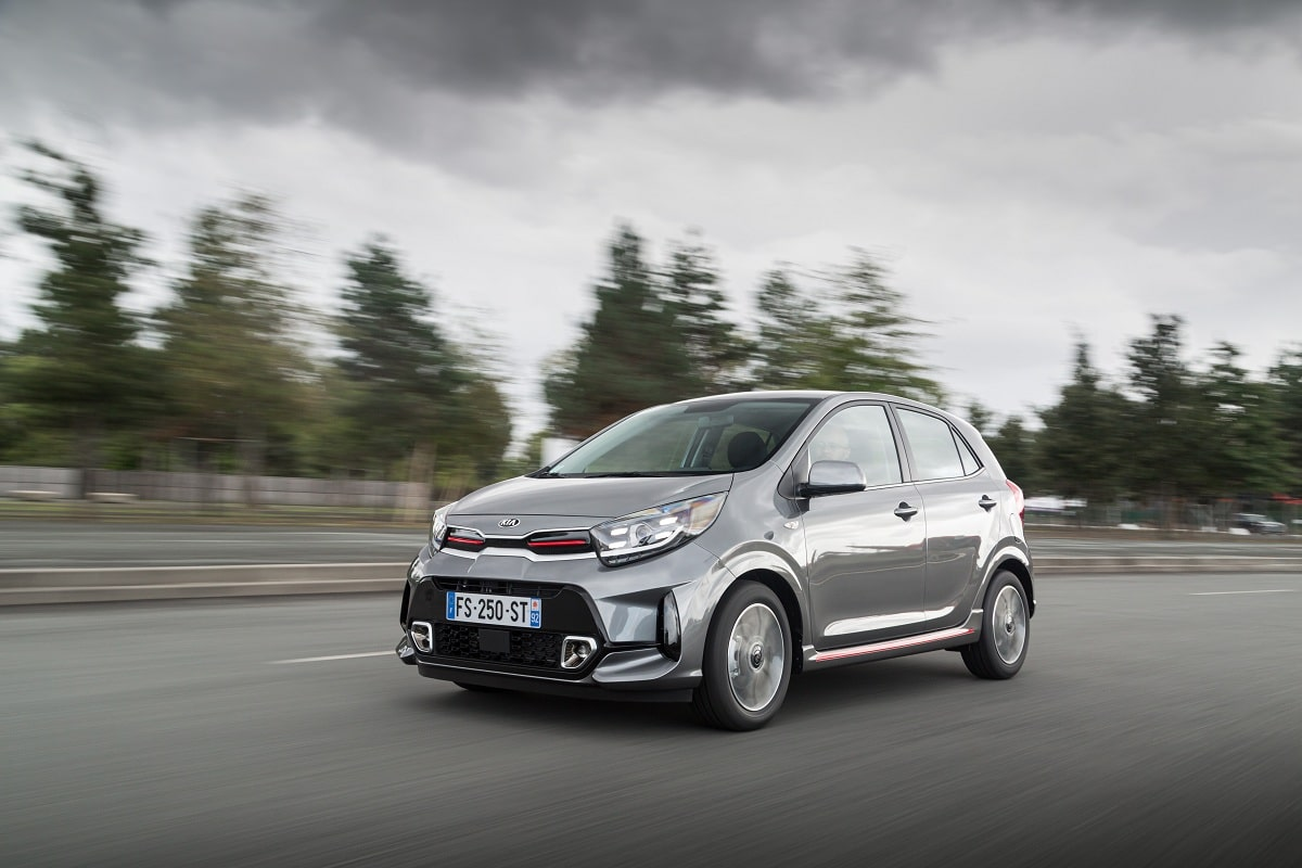 picanto-route restylée